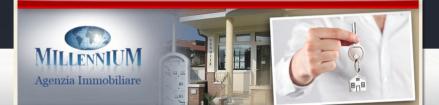 Appartamenti in affitto case vacanze e villette in for Compenso agenzia immobiliare